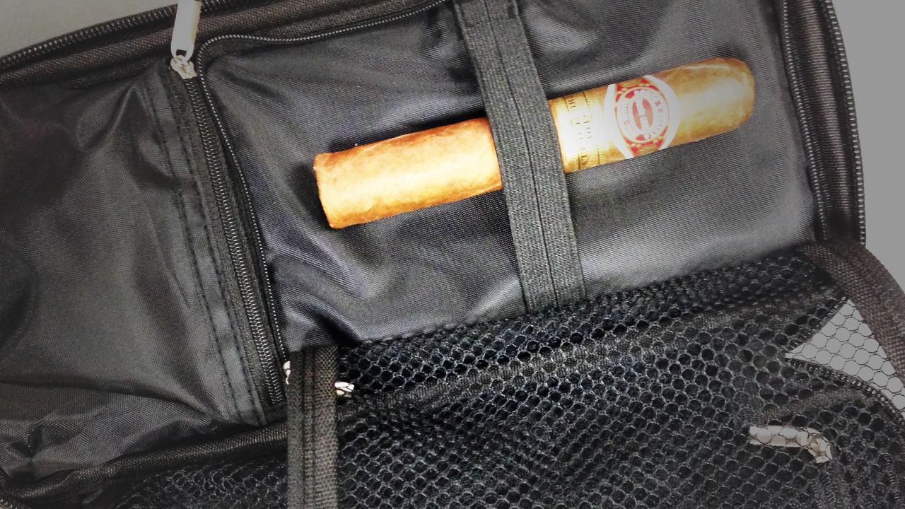 Cigar_5