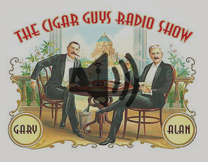 Cigar_Guys